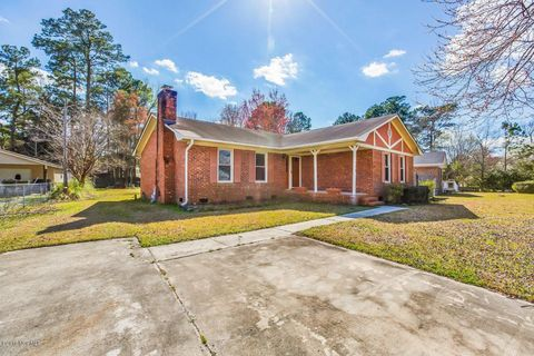 wrightsboro singles Located in forest hills | view 44 photos of this 5 bed, 3 bath, 2,788 sq ft single family home at 3003 wrightsboro rd, augusta, ga 30909 on sale now for $164,900.