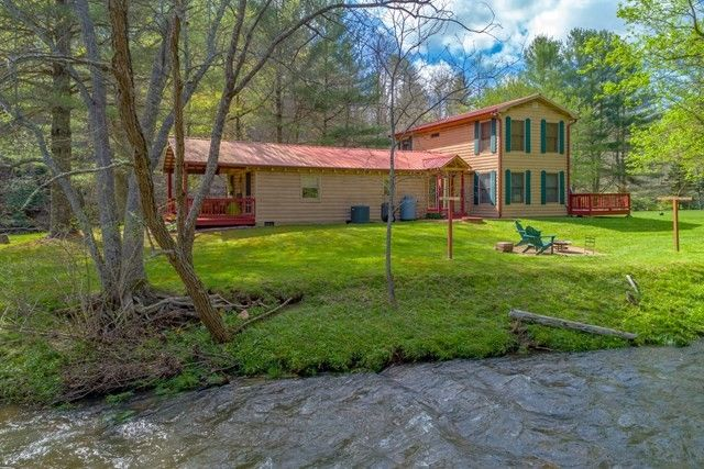 jewish singles in laurel fork Single family home for sale in laurel fork, va for $99,000 with 3 bedrooms and 2 full baths this 2,548 square foot home was built in 1945 on a lot size of 075 acre(s.