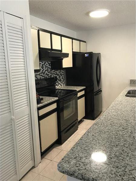 6856 Magnolia Pointe Cir, Orlando, FL 32810