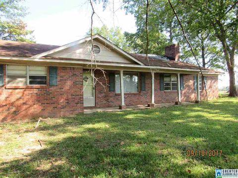 385 County Road 184, Clanton, AL 35046