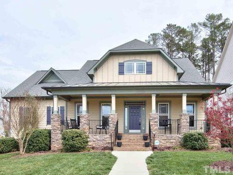 14005 Reynolds Ct, Chapel Hill, NC 27517