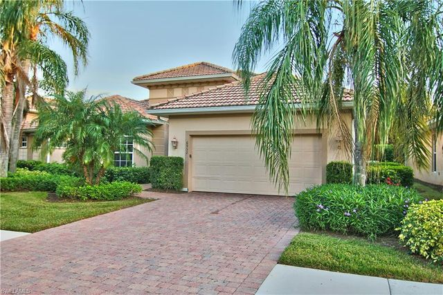 6952 Amen Corner Ct Naples Fl 34113