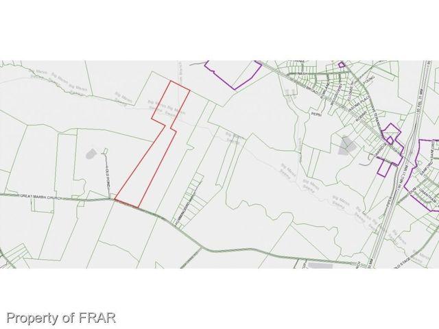 St Paul Nc Map.Great Marsh Church Rd Saint Pauls Nc 28384 Realtor Com