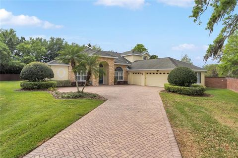 Glynwood Winter Garden Fl Real Estate Homes For Sale Realtorcom - Winter-garden-homes