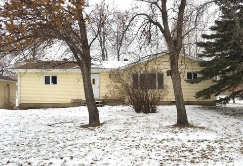 Photo of 6905 57th Ave N, Harwood, ND 58042