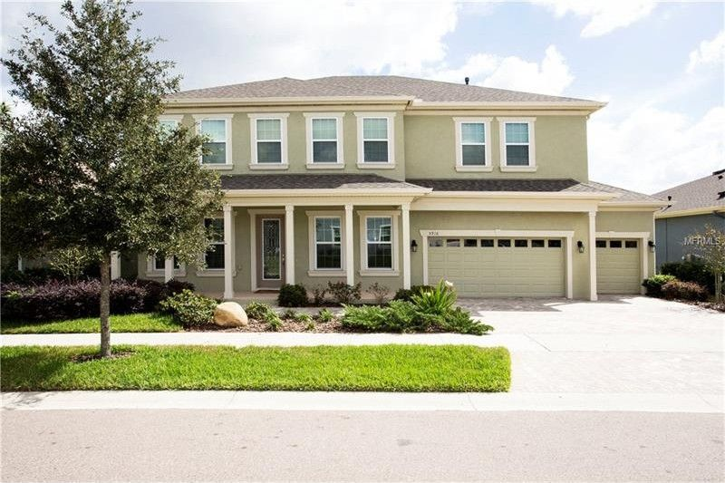 5916 watercolor dr lithia fl 33547
