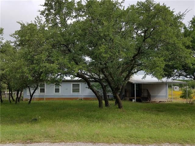3870 Lake Shore Dr, May, TX 76857