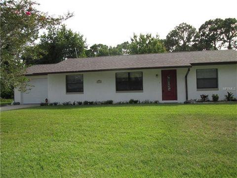 1716 Willow Oak Dr, Edgewater, FL 32132