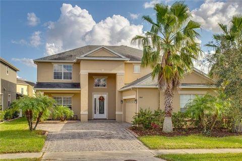 5847 Covington Cove Way, Orlando, FL 32829