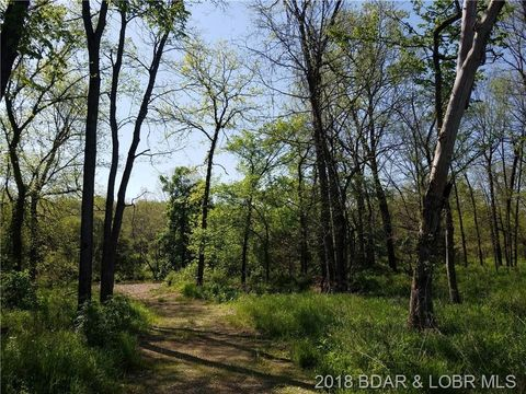 Photo of Brushy Fork Rd, Iberia, MO 65486
