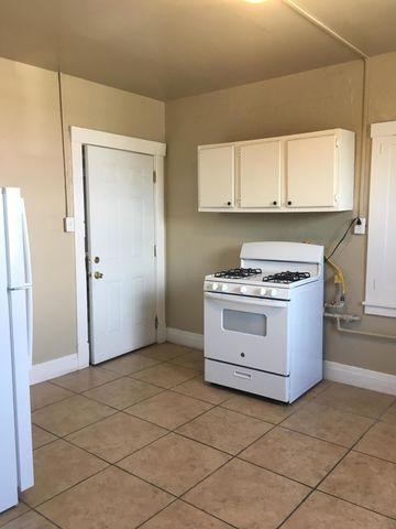 Photo of 817 Myrtle Ave Apt 4, El Paso, TX 79901