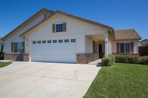 585 Meadow View Dr, Buellton, CA 93427
