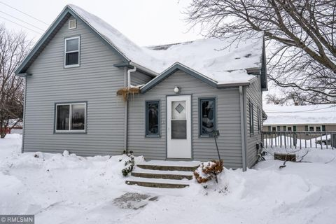 Photo of 201 Pacific Ave, Atwater, MN 56209