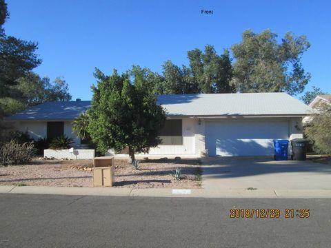Photo of 606 S Essex Ln, Mesa, AZ 85208