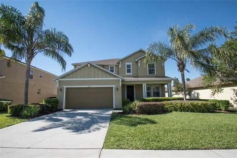 554 Setting Sun Dr, Winter Garden, FL 34787. House For Sale