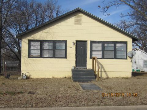 page 28 joplin mo single family homes for sale