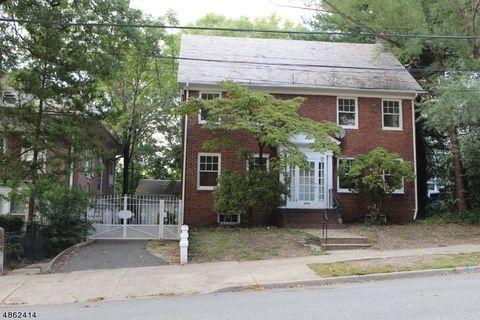 67-69 Berkeley Ave, Newark, NJ 07104