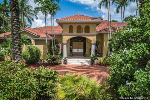 Photo Of Weston Fl 33331 House For Rent