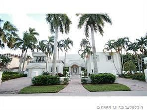 Photo of 929 N Southlake Dr Unit 1, Hollywood, FL 33019