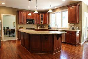 1046 Red Bird Rd, Miami Township, OH 45140 - Kitchen