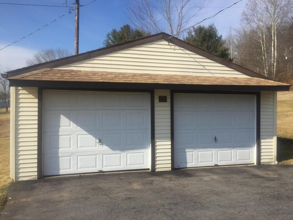 Homes For Sale Cogan Station Pa