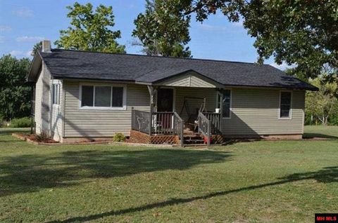 Norfork, AR Real Estate - Norfork Homes for Sale - realtor com®