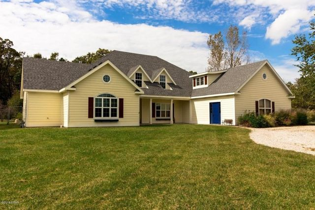 Monett Mo Homes For Sale By Owner