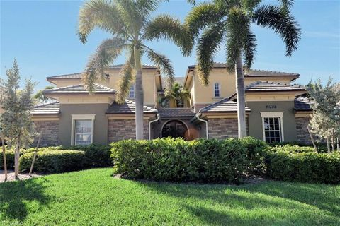 Silverstone At The Quarry Naples Fl Real Estate Homes For Sale