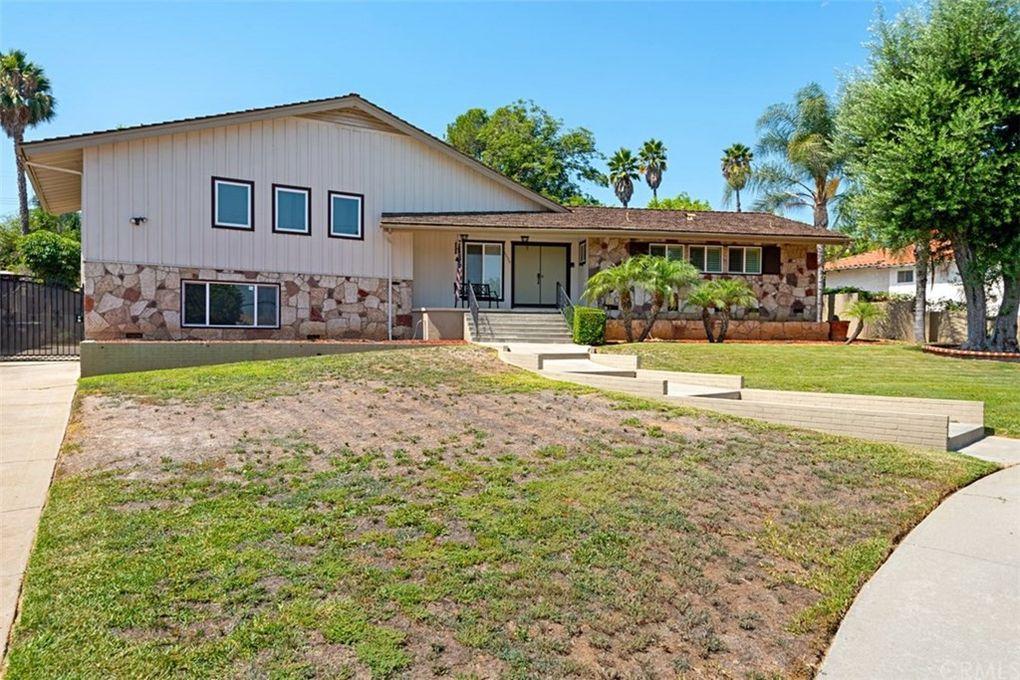 13736 Lomitas Ave La Puente, CA 91746