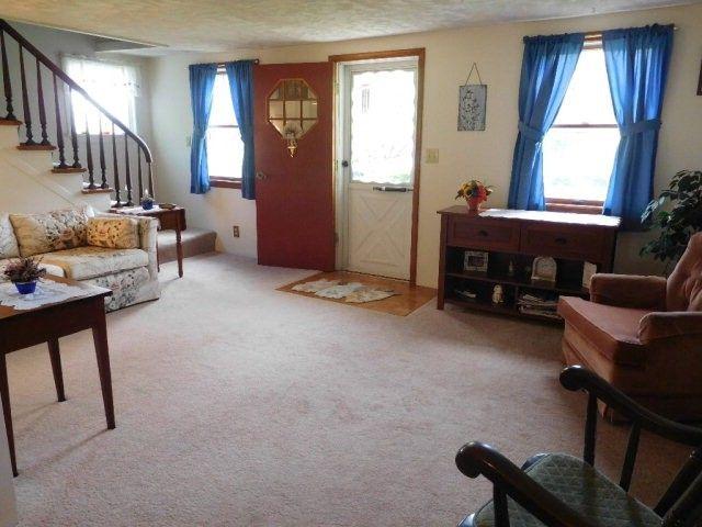 1844 Acorn Rd Elmira Ny 14905 Realtorcom