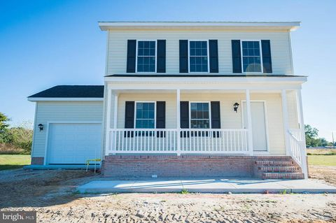 Photo of 747 Wye Oak Dr, Fruitland, MD 21826