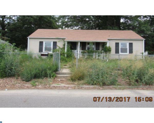 Homes For Sale Bridgeton Mi