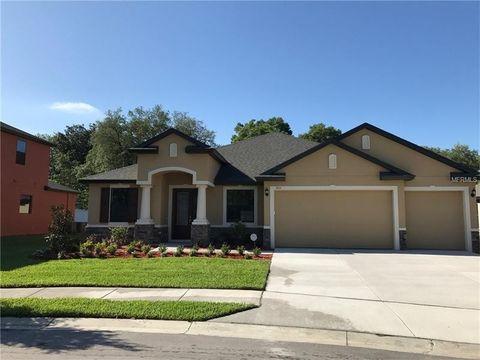Brandon, FL New Homes for Sale - realtor.com®