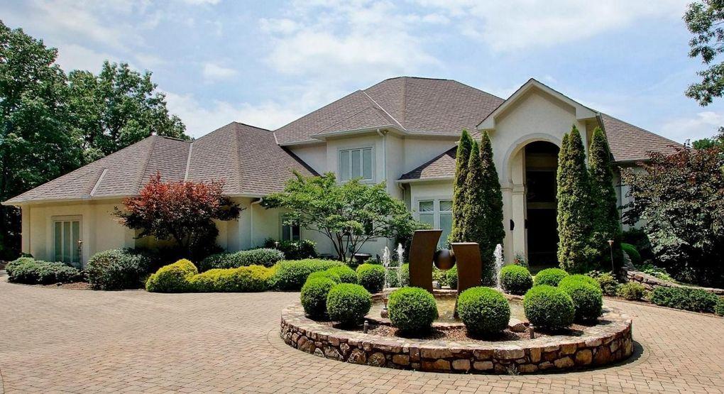 Roanoke Va Property Records