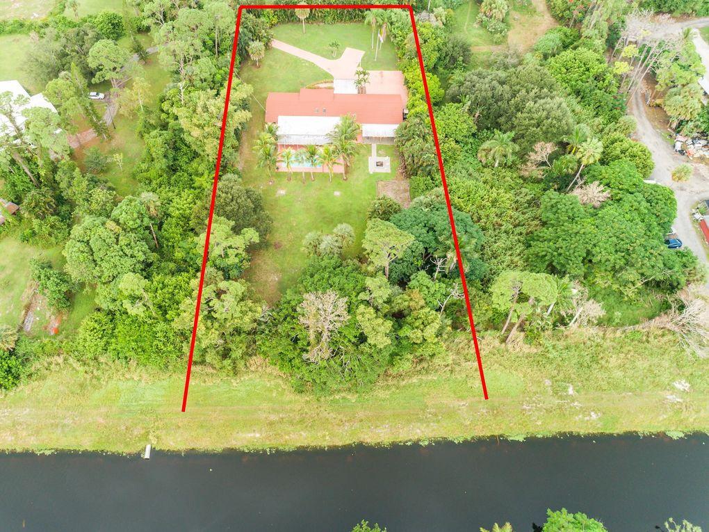 5541 Dryden Rd, West Palm Beach, FL 33415