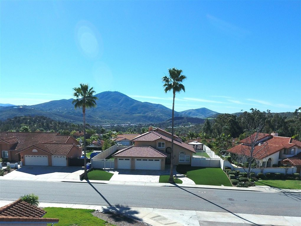 Property For Sale San Diego Area