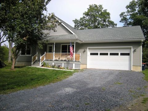 Page 4 rhinebeck ny real estate rhinebeck homes for - Craigslist hudson valley farm and garden ...