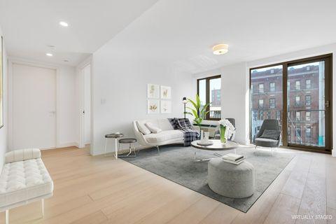 Photo of 2128 Ocean Ave Unit 3 B, Brooklyn, NY 11229
