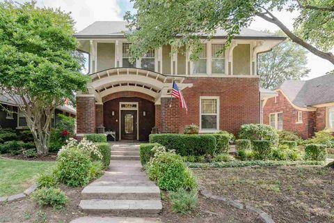 Cool Memphis Tn Real Estate Memphis Homes For Sale Realtor Com Download Free Architecture Designs Embacsunscenecom
