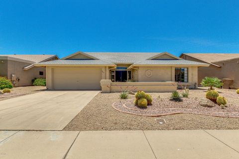 Photo of 9815 W Rosemonte Dr, Peoria, AZ 85382