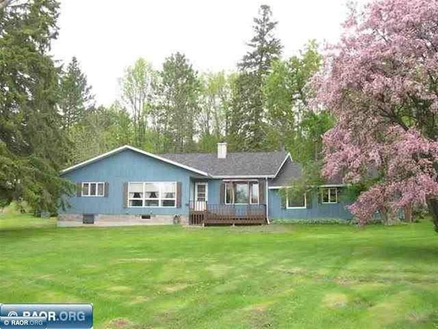 17882 little mc carthy lake rd nashwauk mn 55769 home for sale real estate