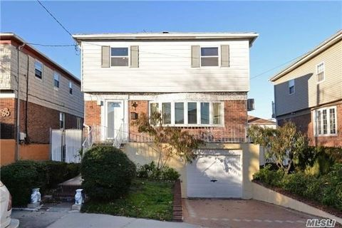 Bay Terrace Bayside NY Real Estate Homes for Sale realtorcom