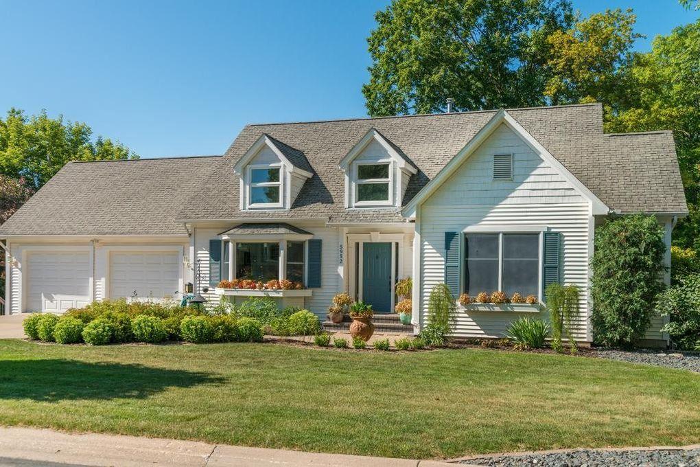 5952 Idlewood Rd, Mound, MN 55364