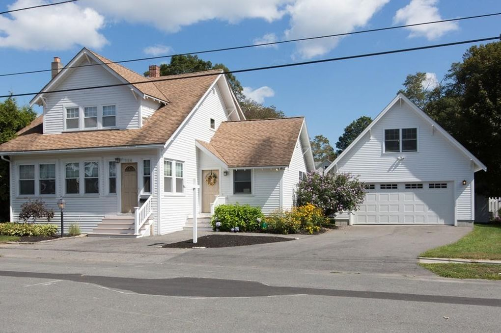 114 Colby St Haverhill MA 01835 114