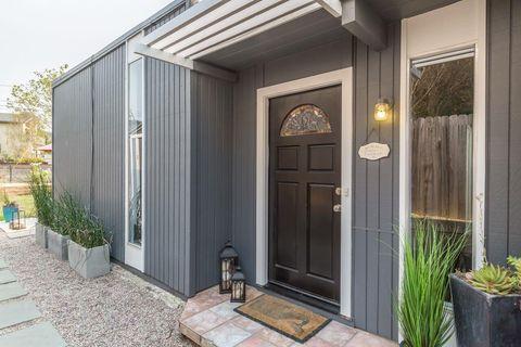 447 Montecito Ave, El Granada, CA 94019