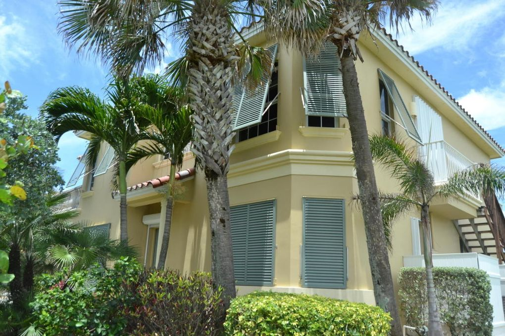 7701 S Highway A1 A, Melbourne Beach, FL 32951 - realtor.com®