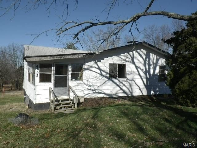 valles mines singles View 20 photos of this 1 bed, 1 bath, 042 acres lot single family home at 6213 sioux dr, french village, mo 63036 on sale now for $136,000.