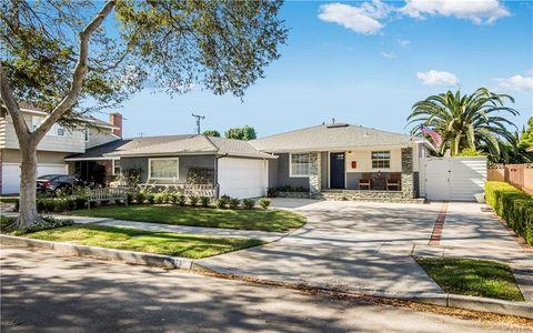 873 Kallin Ave Long Beach Ca 90815