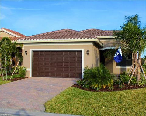 11569 Lakewood Preserve Pl, Fort Myers, FL 33913