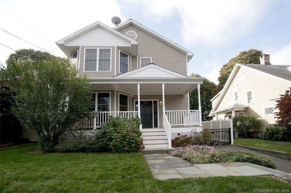 Newtown Ct Rentals Homes